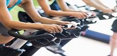 SCHWINN STRENGHT & CYCLING Workshop