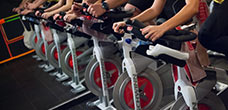 SCHWINN CYCLING PLANNING & PERIODISATION Workshop