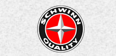 Schwinn & MTB Camp Workshop