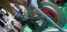 SCHWINN CYCLING MUSIC AND CYCLING Workshop