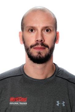 ANDREI CAPUSAN