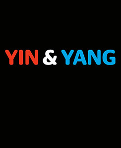 YIN AND YANG TEAM