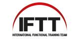 International Functional Training Team