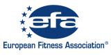 European Fitness Association