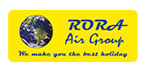 Rora Air Groups