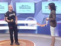 Raul Toma la Money.ro: 1 martie