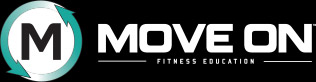 MOVE ON : International Fitness Education Company